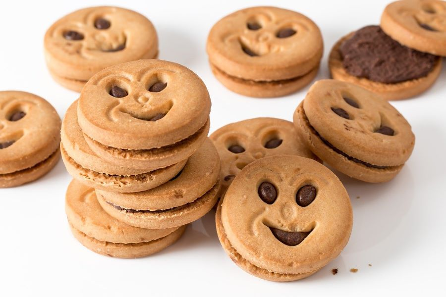 cookie-3216243_1280